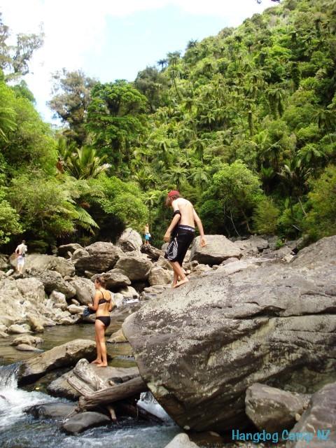 parapara-river-gorge-2