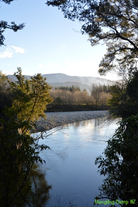 takaka-river-evening-2